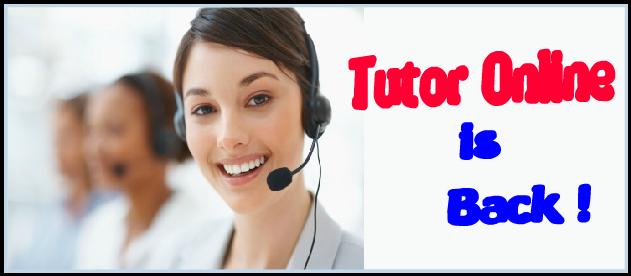 tutor online formazione online web learning