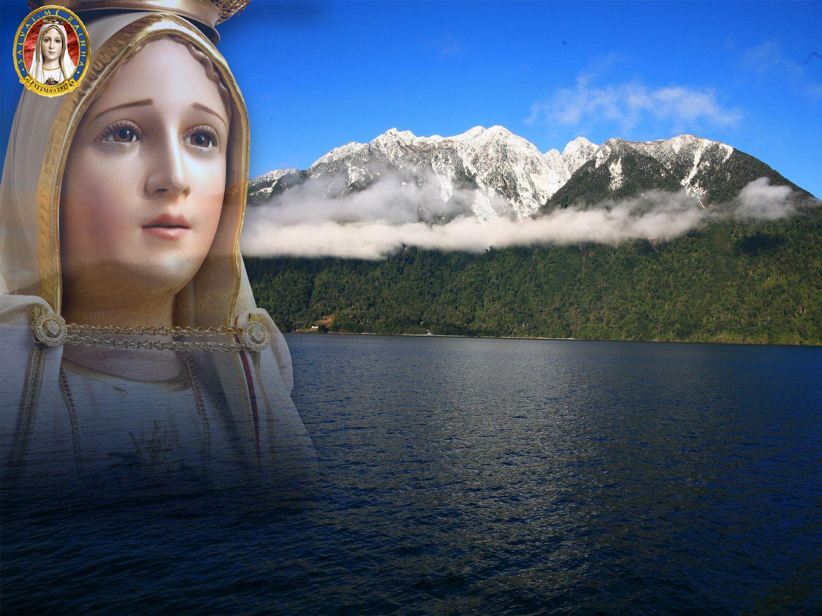 La Virgen de Fátima y el Milagro del Sol | indagadores