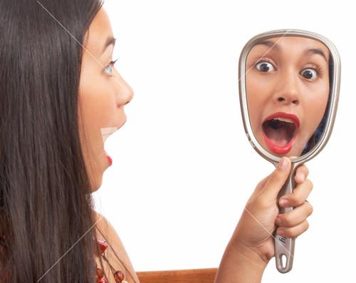 Vežbe kao tajna mladosti lica