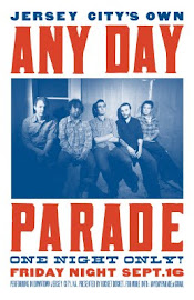 Any Day Parade Reunion Show