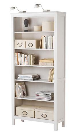 Ikea nivel experto a la caza de chollos en las ltimas unidades - Ikea estanterias librerias ...