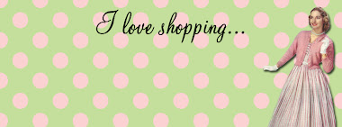 Shopping Is So Easy...Just A Click Away!
