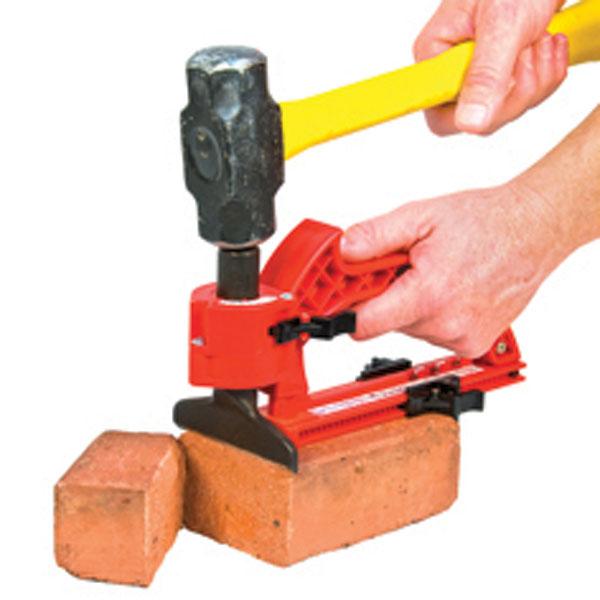 Brick Cutter5