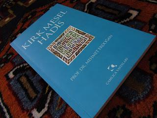 Göç ve tarım dilinin tercümesi