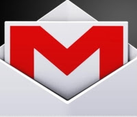 Apps Email Android