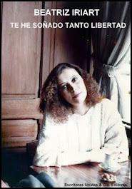 Beatriz Iriart