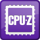 Download CPU-Z 1.70