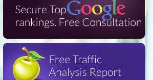 SEO Expert in Indore: Affordable Low Cost SEO Services in ...