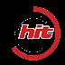 Escuchar en vivo - Radio Hit fm  - cochabamba