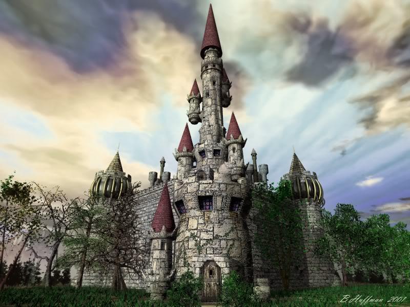 wallpapers hd desktop wallpapers free online castle