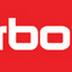 Karbonn Mobile Customer Care Number or Toll Free Number
