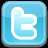 J.A. Saare Twitter