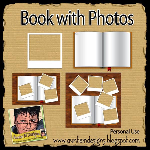 http://3.bp.blogspot.com/-8ypobMrl1T8/VDf3zdaL8HI/AAAAAAAAHLM/6hey7QQ2bUA/s1600/folder.jpg