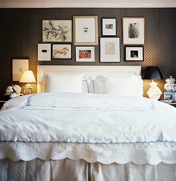 Kika gontijo home adoro for S h bedroom gallery