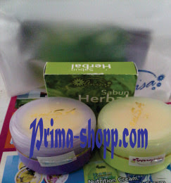 anisa+new4 Cream Anisa | Kosmetik Herbal | Agen Cream Anisa