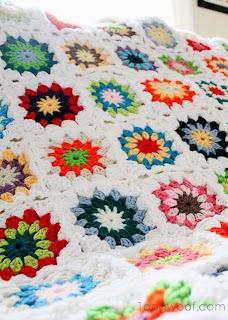 http://kettyschott.blogspot.com.br/2013/11/baby-quilt-patterns.html