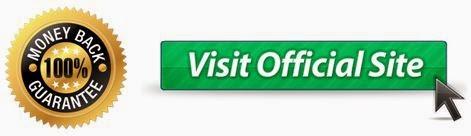 Visanol Website