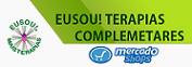 EUSOU! + MercadoShops