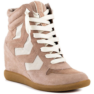 hidden-heels-wedge-canvas-shoes