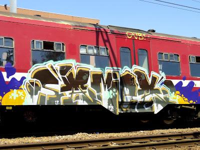 samer psk mpl graffiti