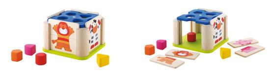 baby geschenke blog von baby bundles besondere. Black Bedroom Furniture Sets. Home Design Ideas
