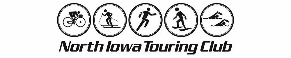 North Iowa Touring Club
