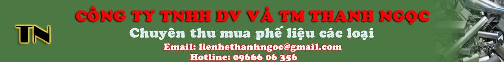 Thu Mua Phế Liệu tại Hà Nội Giá Cao, Uy Tín SDT: 09666 06 356