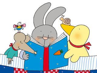 Libri giulio coniglio storie per un anno n costa for Disegni nicoletta costa da colorare
