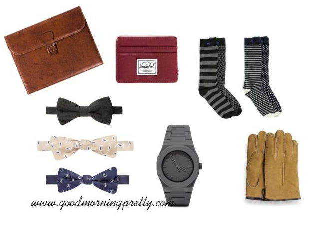 good-morning-pretty-blog-idees-cadeaux-hommes