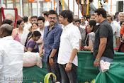 Last Regards to Akkineni Nageswara Rao-thumbnail-102
