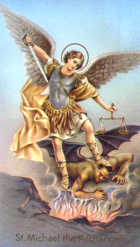 Angels - Archangels - Best Mediums Blog