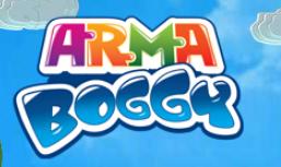 Promoción Boggy