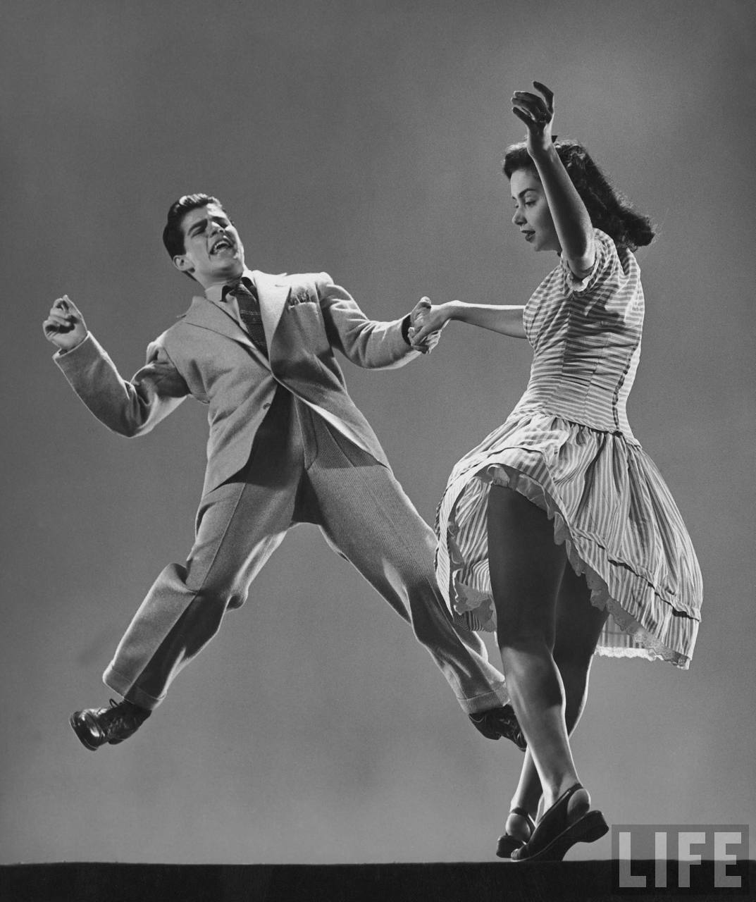 Lindy+Hop+Dresses Hooting Miss Owl: lindy hop hop hop...