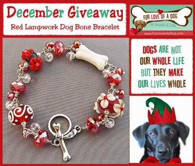 http://www.talking-dogs.com/2014/12/dog-bone-bracelet-giveaway-from-for.html