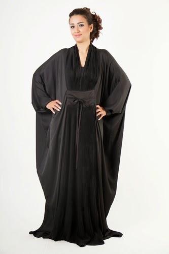 Abaya Designs
