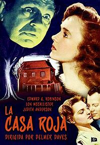 trishna 2011 movie free download