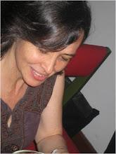 [Ana+Maria+Gomez.jpg]