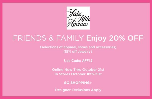 SAKS+FRIENDS+AND+FAMILY+2012+SALE.JPG