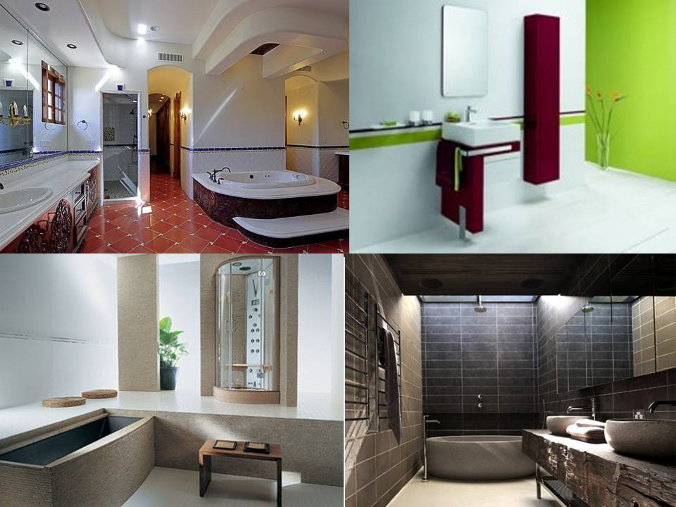 bathroom shower panel bathroom designs for 2012
