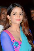 Anaika soti sizzling in saree-thumbnail-9