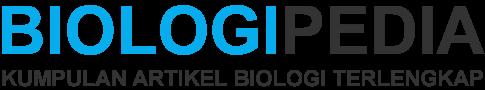 Biologipedia - Kumpulan Artikel Biologi Terlengkap