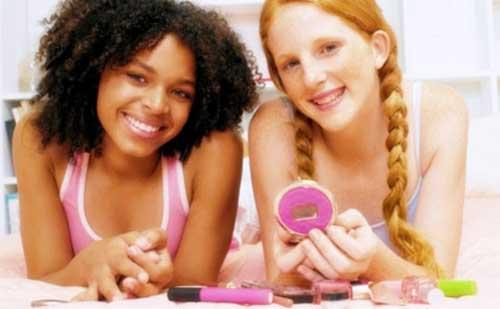 25 Tips de belleza que toda adolescente debería saber