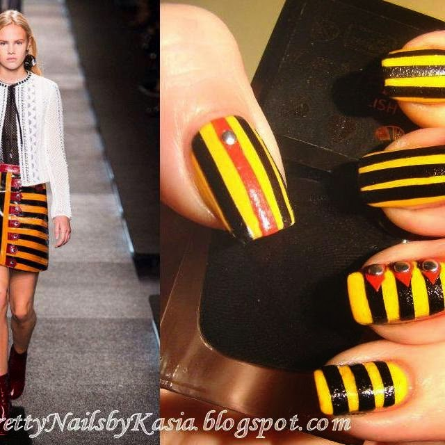 http://prettynailsbykasia.blogspot.com/2014/10/louis-vuitton-collection-springsummer.html