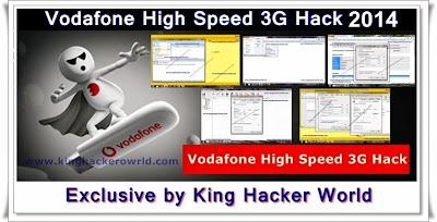vodafone-high-speed-3g-hack-tricks-2014