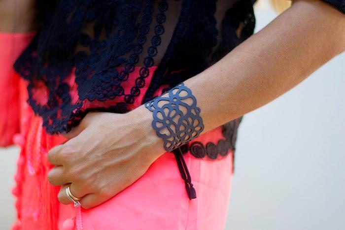 bracciale tatu