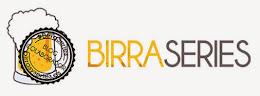 Blog Colaborador BirraSeries
