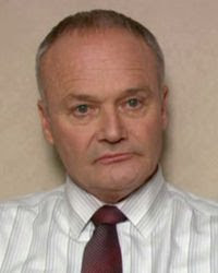 imagenes Creed Bratton