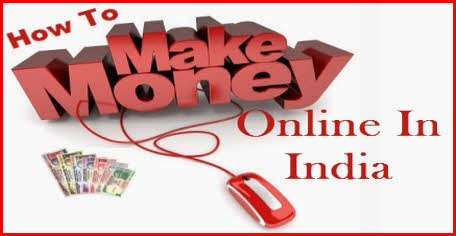 surveys for money legitimate free make money online right now