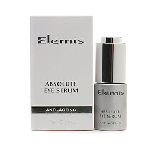 Elemis, Elemis Absolute Eye Serum, eye cream, skin, skincare, skin care