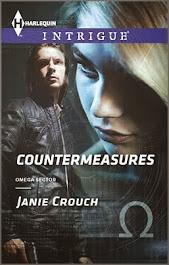 JANIE CROUCH